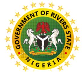 Rivers State Civil Service Commission Massive Recruitment 2017